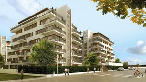 Mi a különbség a kis lakás és a kompakt lakás között?