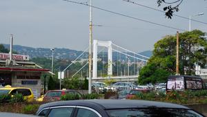 Budapesti menő lakások: Udvari, földszintiből menő lakást!