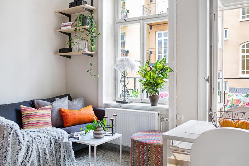 2-sala-estar-almofadas-coloridas-e-mantas.jpg