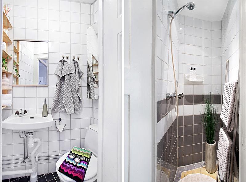 9-banheiro-simples-branco-e-preto.jpg