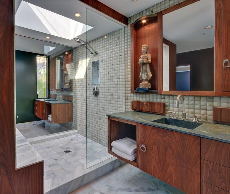 asian-style-walk-in-shower.jpg