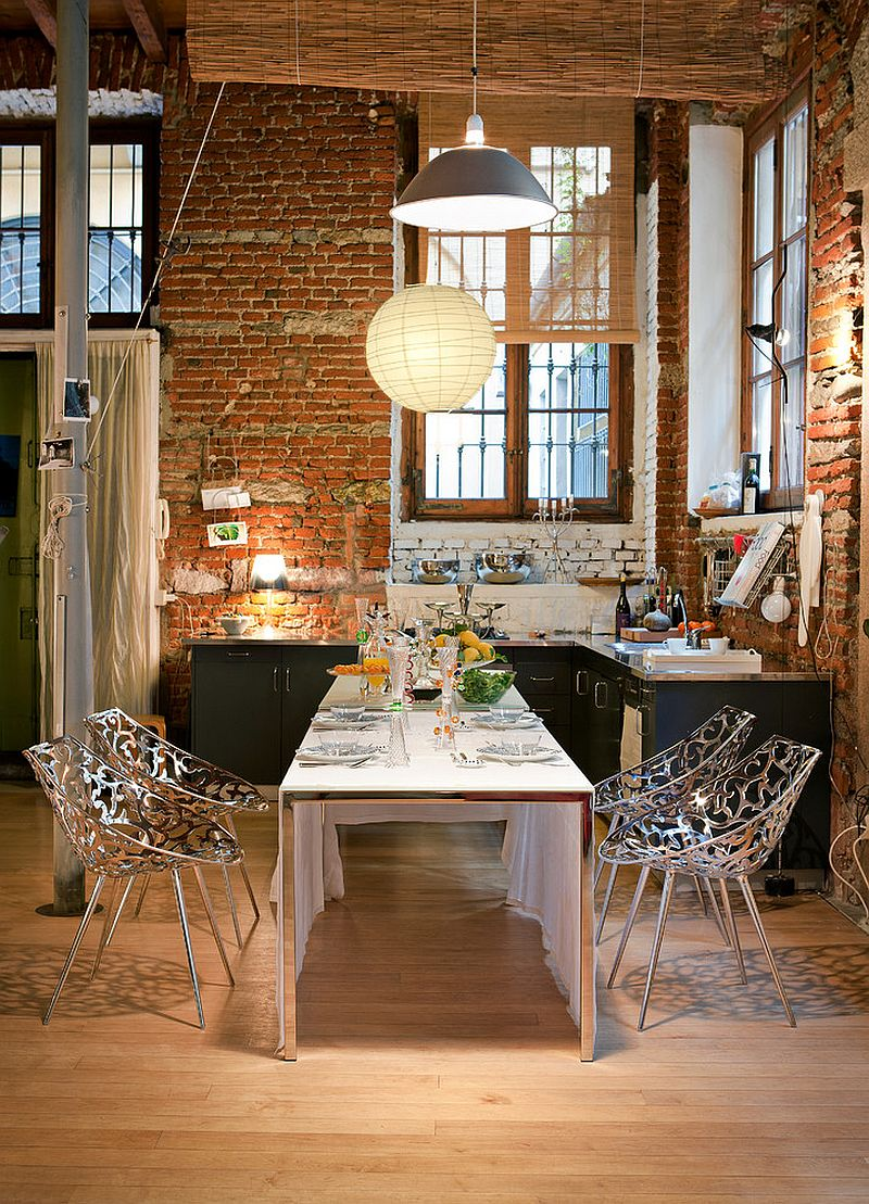 brick-wall-in-the-kitchen-becomes-a-part-of-the-dining-room-visual.jpg