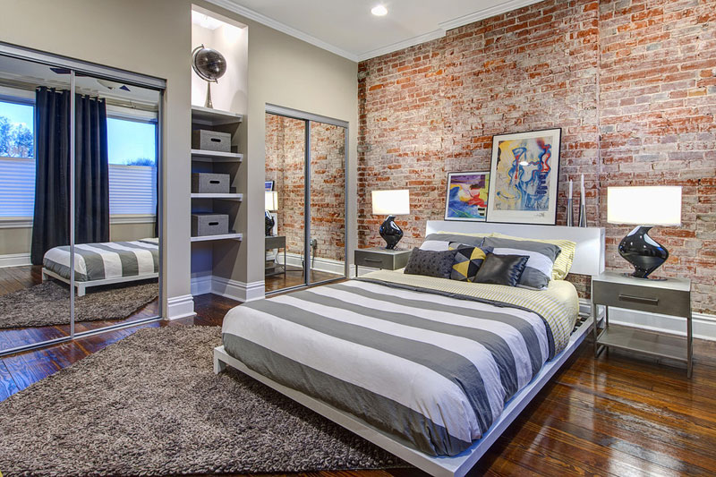 brick-wall-interior-in-classic-and-modern-style-11.jpg