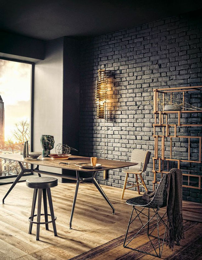brick-wall-interior-in-classic-and-modern-style-18.jpg