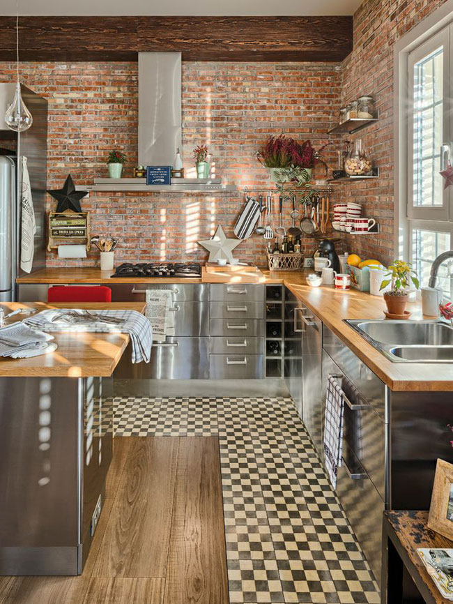 brick-wall-interior-in-classic-and-modern-style-22.jpg