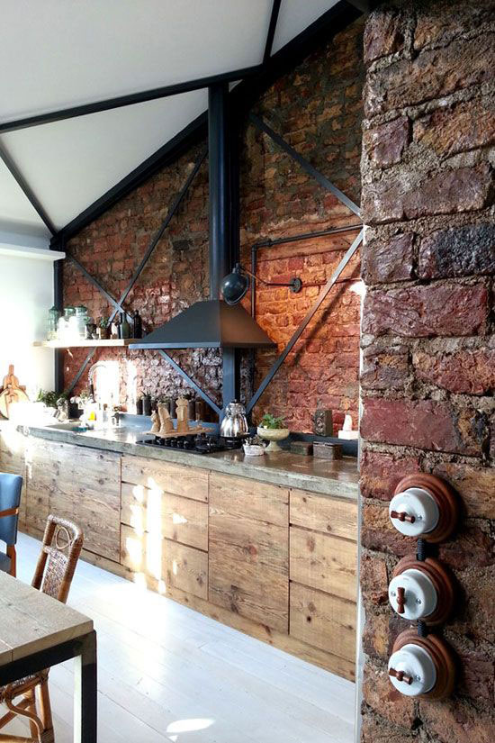 brick-wall-interior-in-classic-and-modern-style-24.jpg
