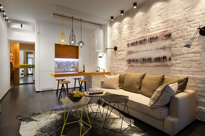 brick-wall-interior-in-classic-and-modern-style-3.jpg