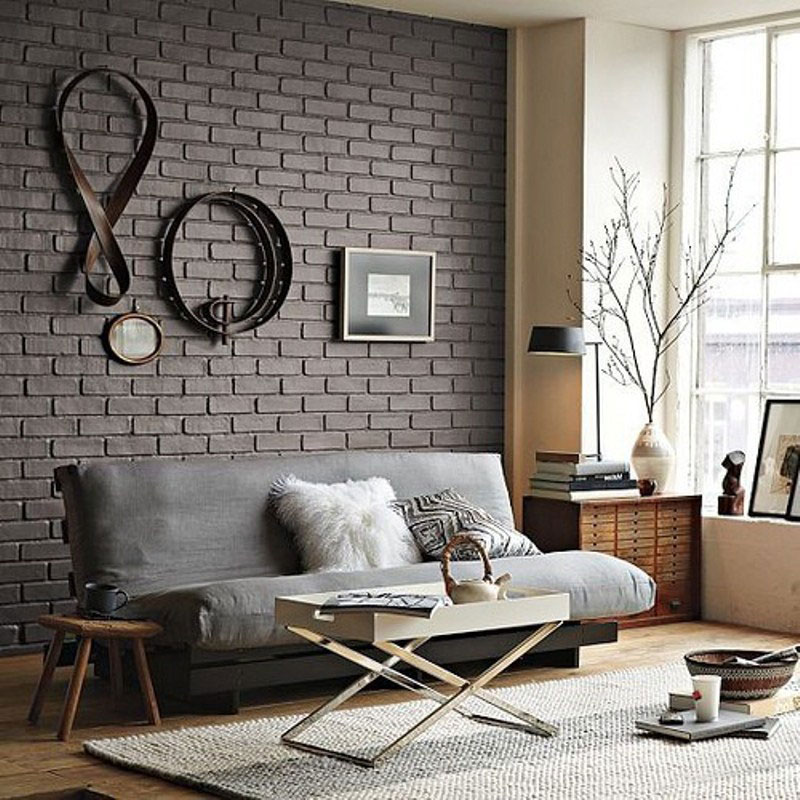 brick-wall-interior-in-classic-and-modern-style-30.jpg