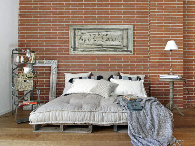brick-wall-interior-in-classic-and-modern-style-4.jpg