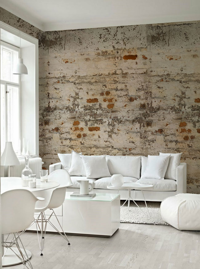 brick-wall-interior-in-classic-and-modern-style-44.jpg