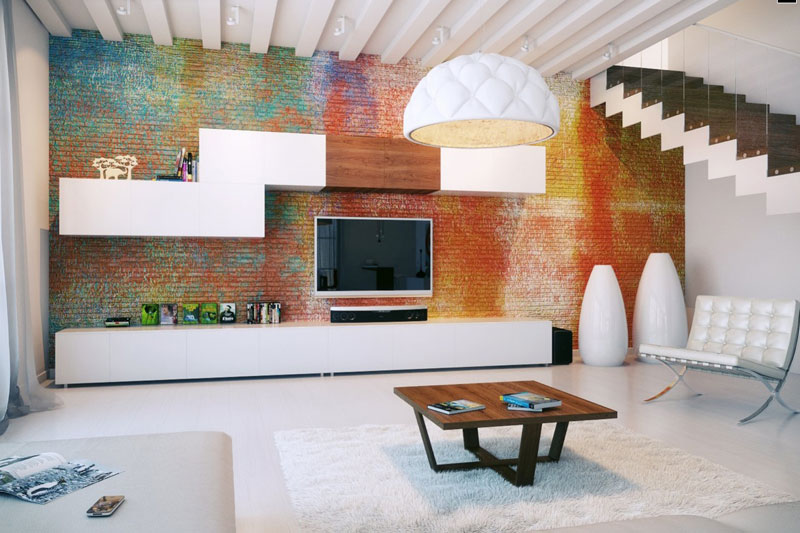 brick-wall-interior-in-classic-and-modern-style-49.jpg