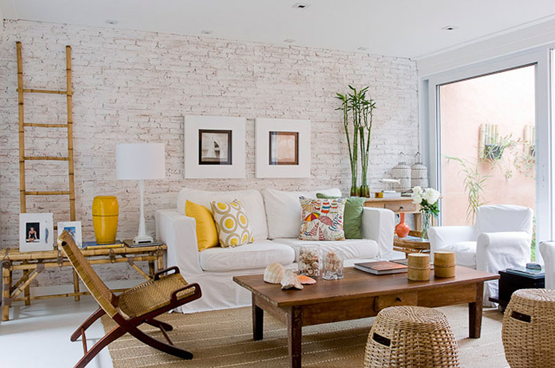 brick-wall-interior-in-classic-and-modern-style-5.jpg