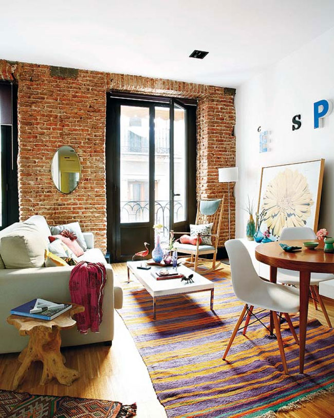 brick-wall-interior-in-classic-and-modern-style-6.jpg