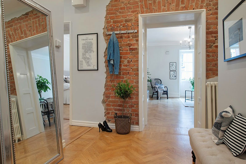 brick-wall-interior-in-classic-and-modern-style-7.jpg