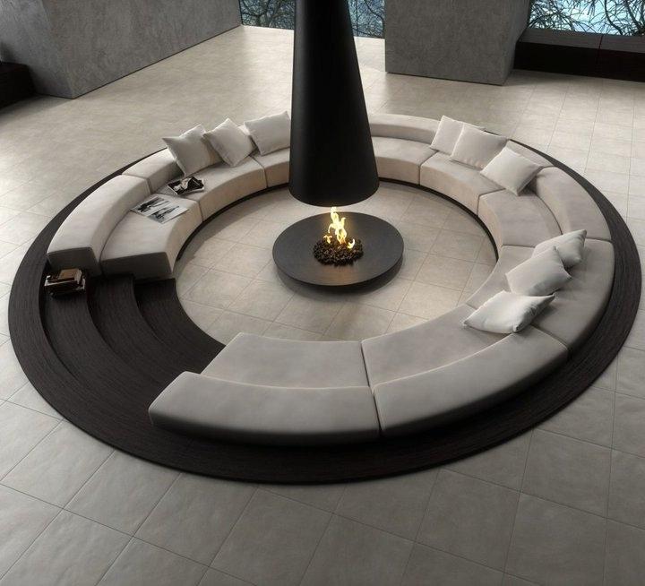 circular-sunken-pit-with-fireplace.jpg