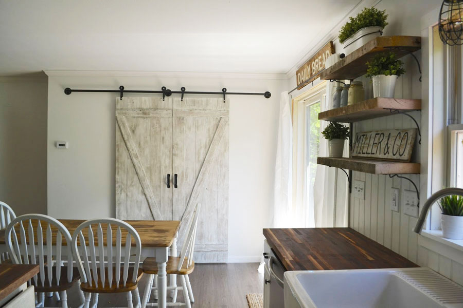 country-style-barn-doors-in-white-17.jpg