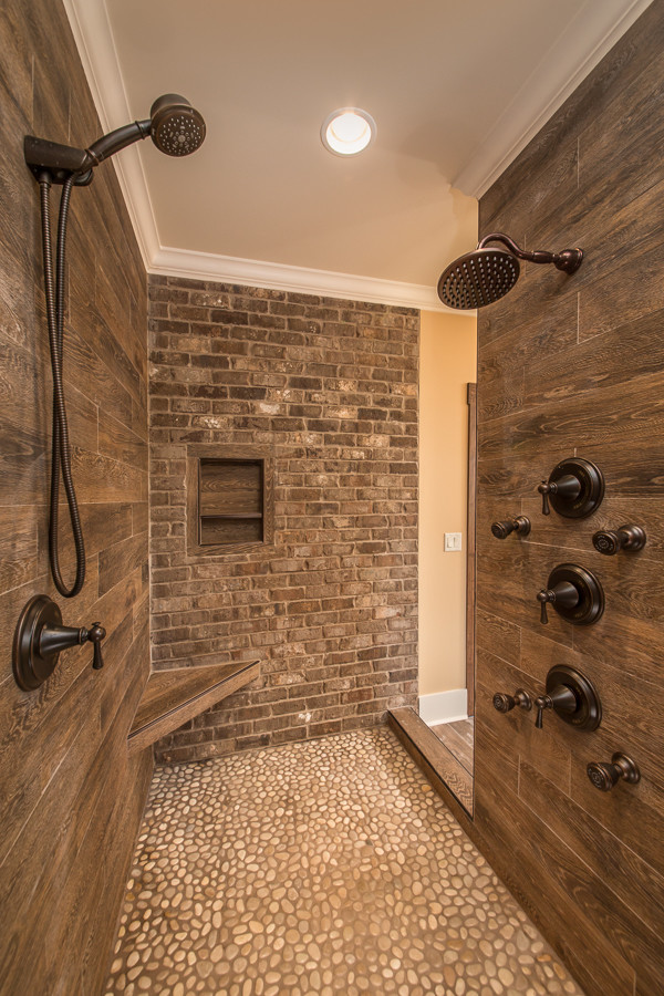 craftsman-bathroom-walk-in-shower.jpg