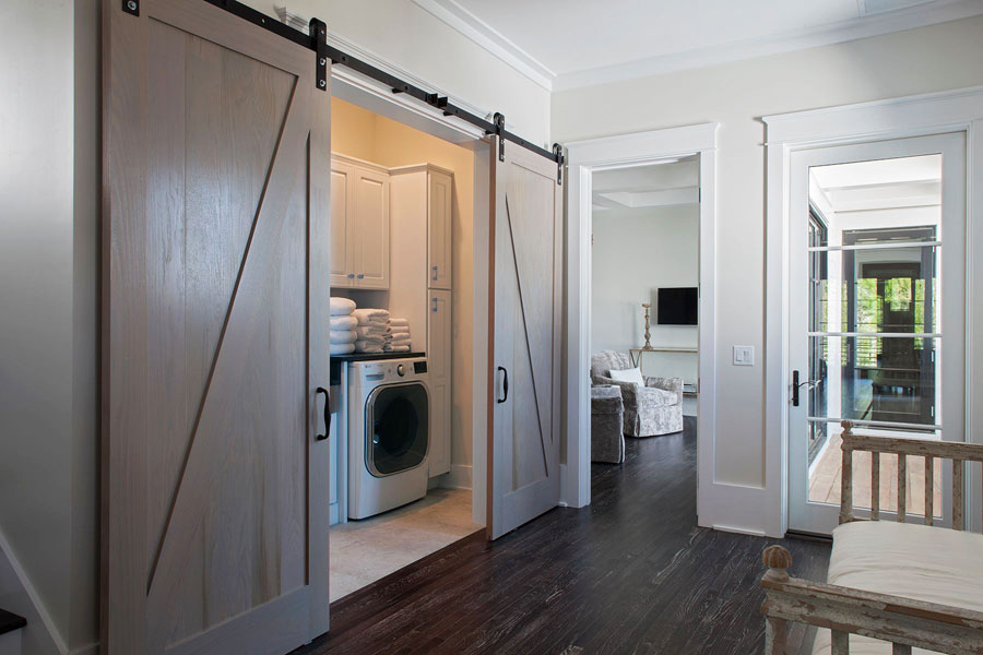 double-barn-doors-for-laundry-room-37.jpg