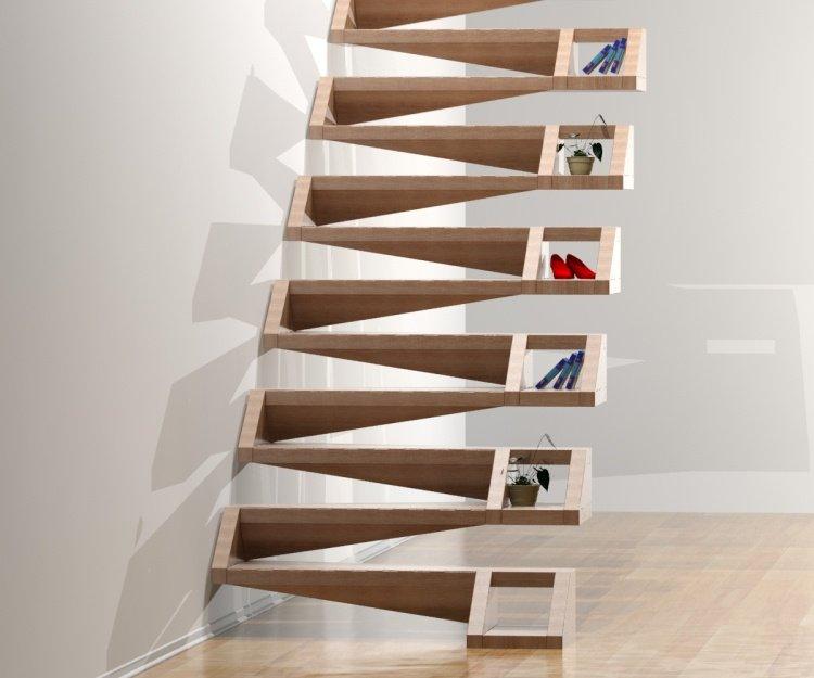 escalier-suspendu-bois-design-moderne-espace-rangement.jpg