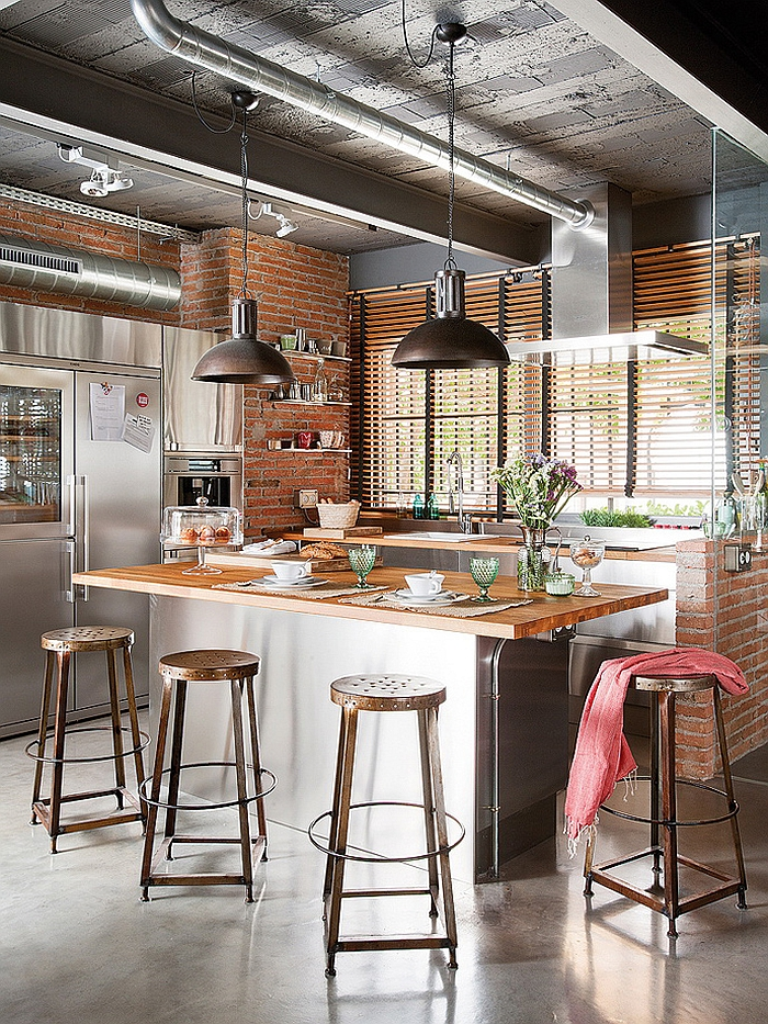 exposed-brick-walls-in-chic-industrial-kitchen.jpg
