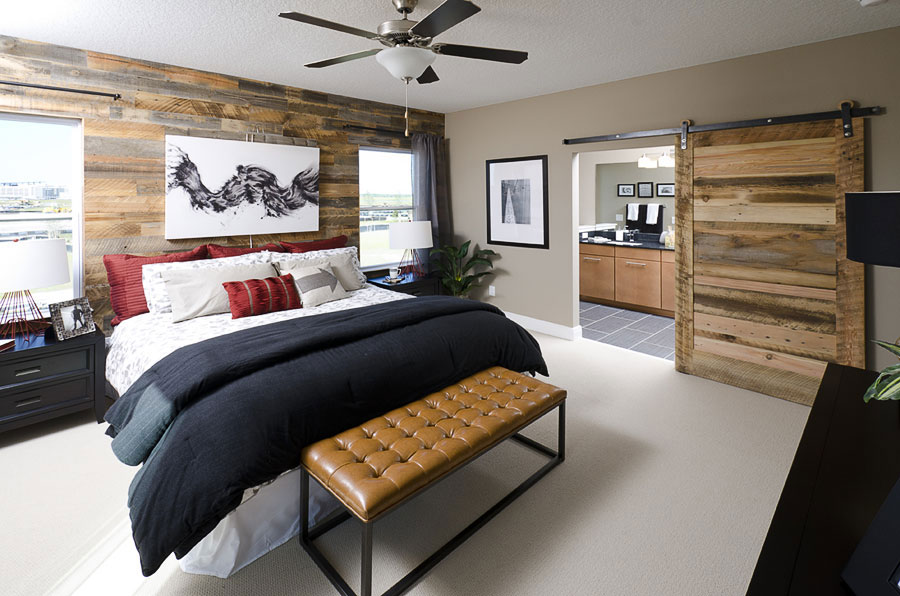 eye-catching-wood-barn-door-for-bedroom-bathroom-29.jpg