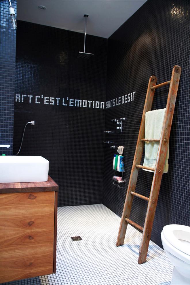 industrial-bathroom-walk-in-shower.jpg