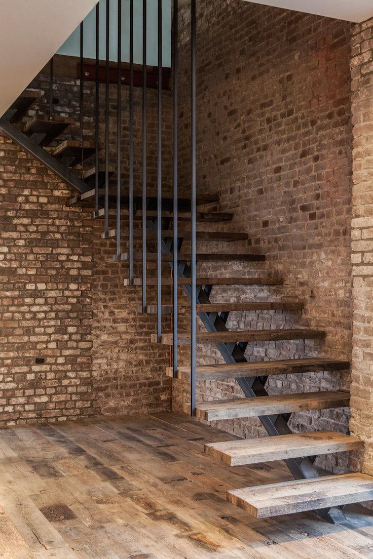 industrial-staircase-design-ideas.jpg