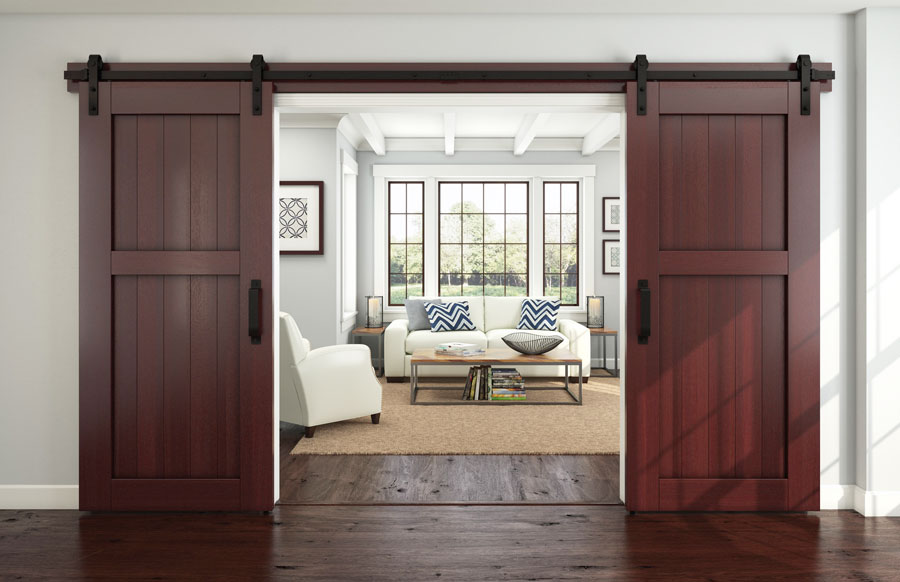 living-room-sliding-barn-doors-solution-6.jpg