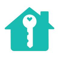 Elindult a Menő lakás blog!