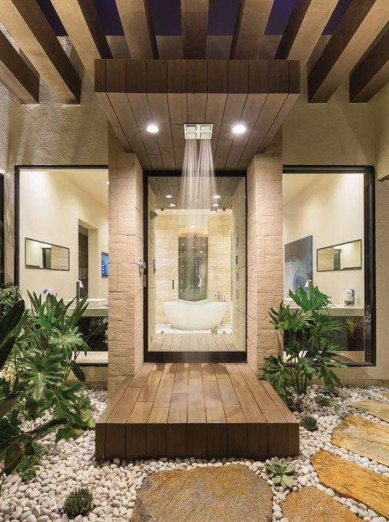 modern-bathroom-open-shower.jpg