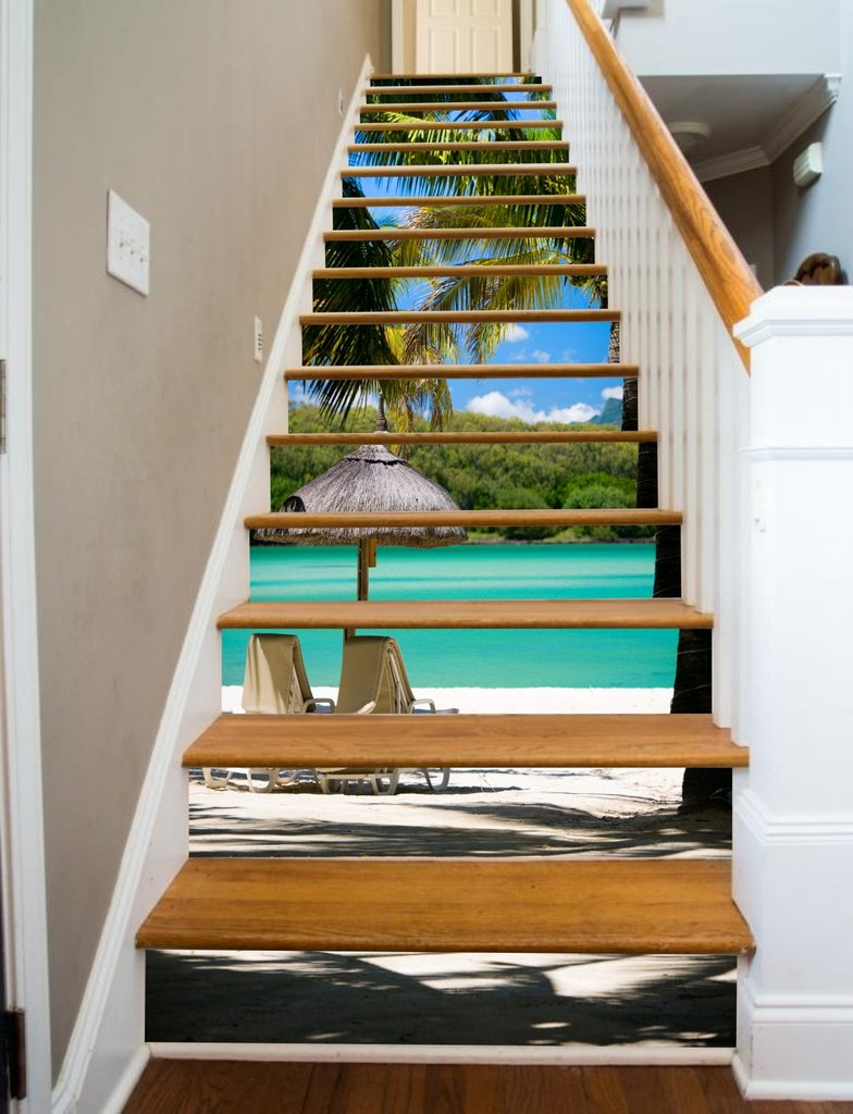 paradise_stairs_990c04af-f020-4391-8983-8d18058b6aef_1024x1024.jpg