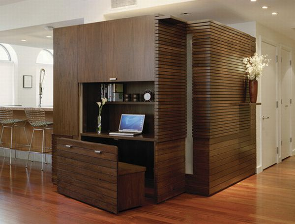 savvy-home-office-with-a-wooden-bench-that-disappears-into-the-unit.jpg