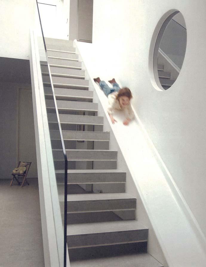 staircase-with-slide_designrulzjpg.jpg