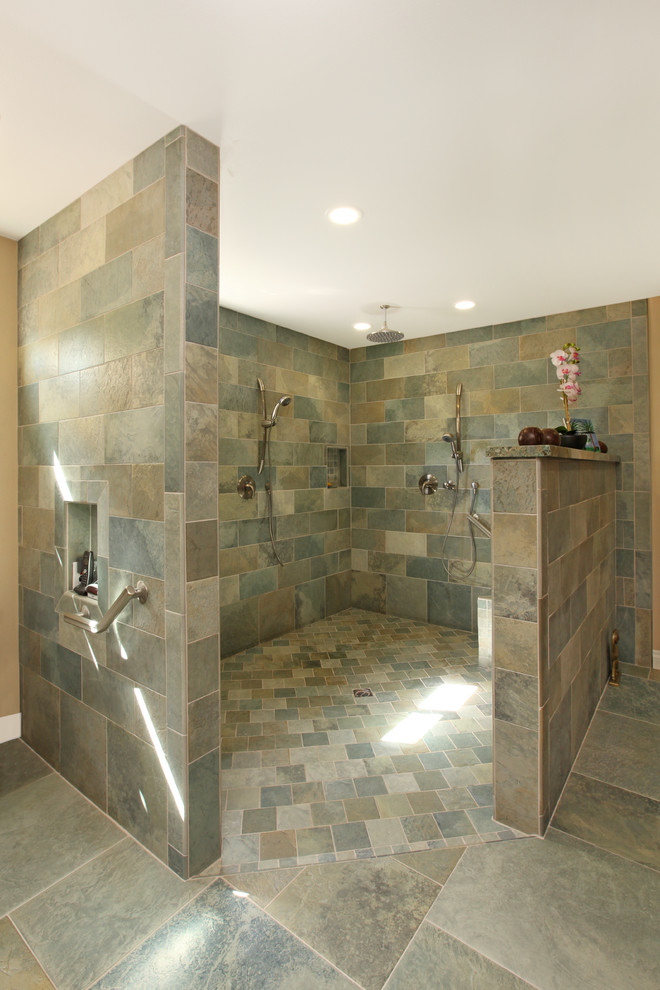 tropical-bathroom-walk-in-shower.jpg