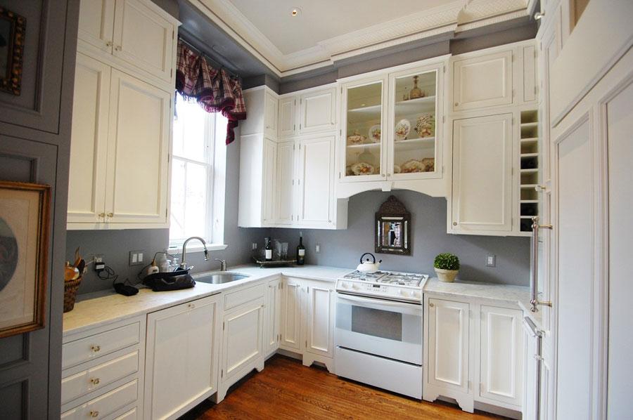 u-shaped-kitchen-designs-30-modern-classic-interiors-16.jpg