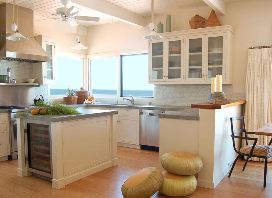 u-shaped-kitchen-designs-30-modern-classic-interiors-18.jpg