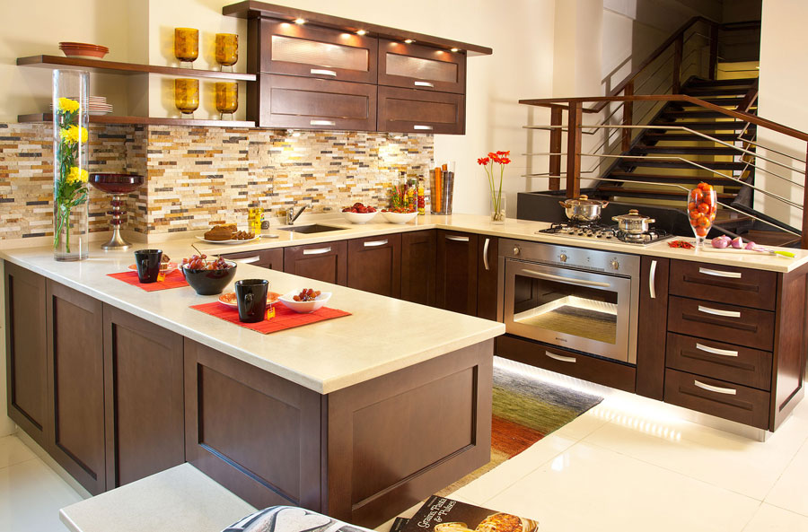 u-shaped-kitchen-designs-30-modern-classic-interiors-20.jpg