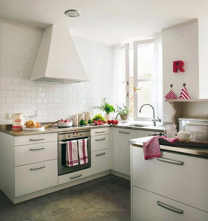 u-shaped-kitchen-designs-30-modern-classic-interiors-27.jpg