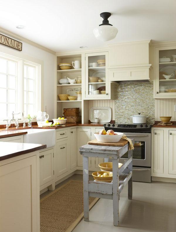 u-shaped-kitchen-designs-30-modern-classic-interiors-28.jpg