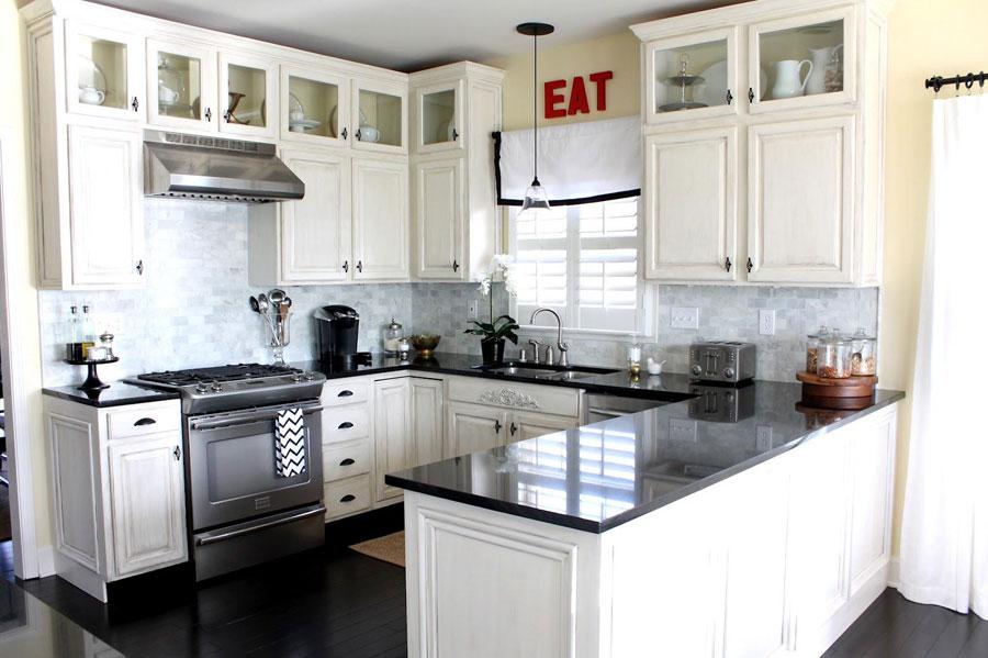 u-shaped-kitchen-designs-30-modern-classic-interiors-4.jpg