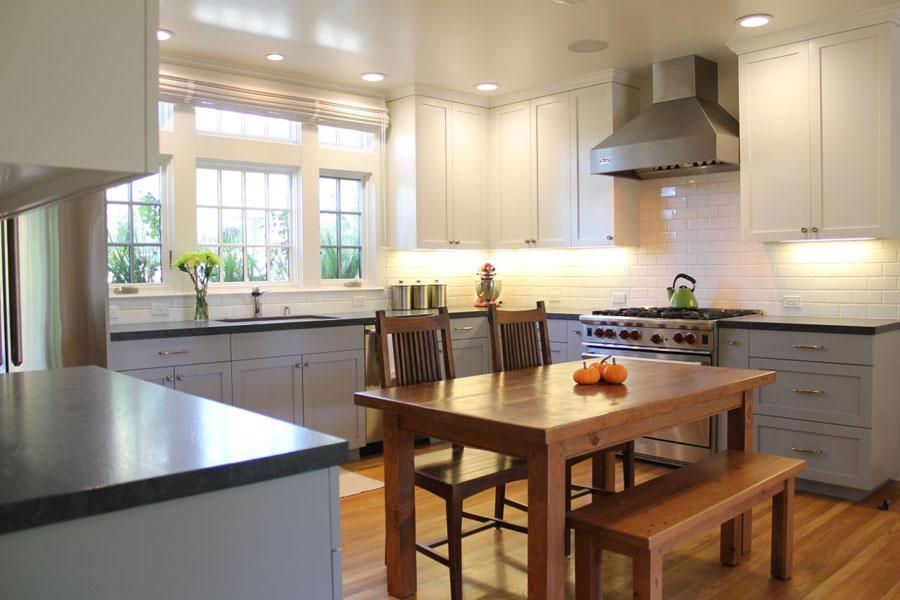 u-shaped-kitchen-designs-30-modern-classic-interiors-6.jpg