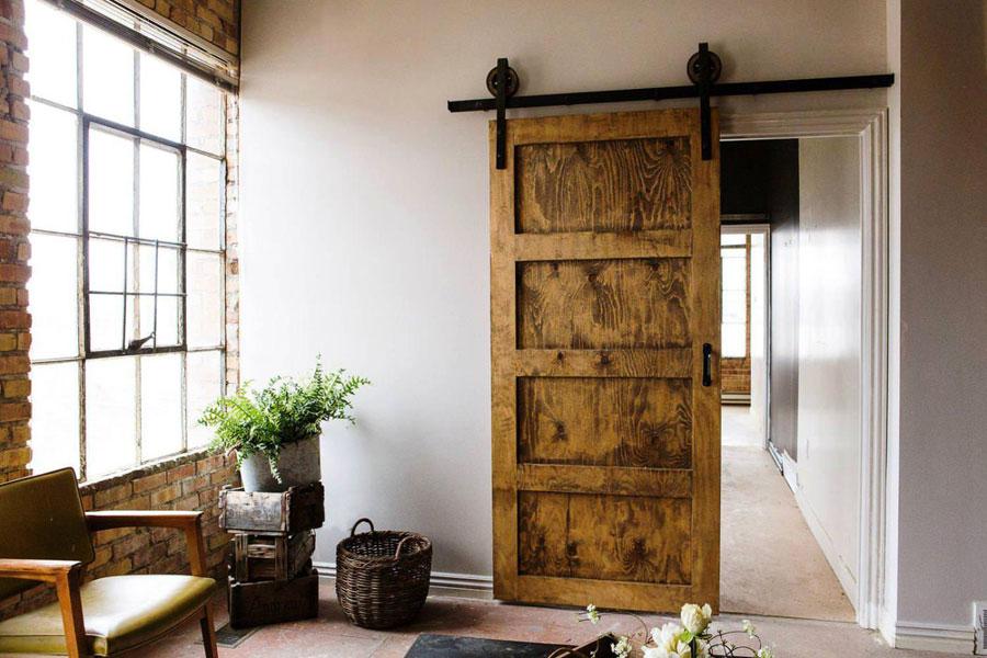 vintage-wood-barn-style-doors-15.jpg