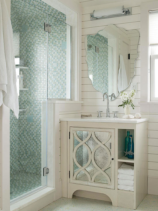 walk-in-showers-for-small-bathroom.jpg