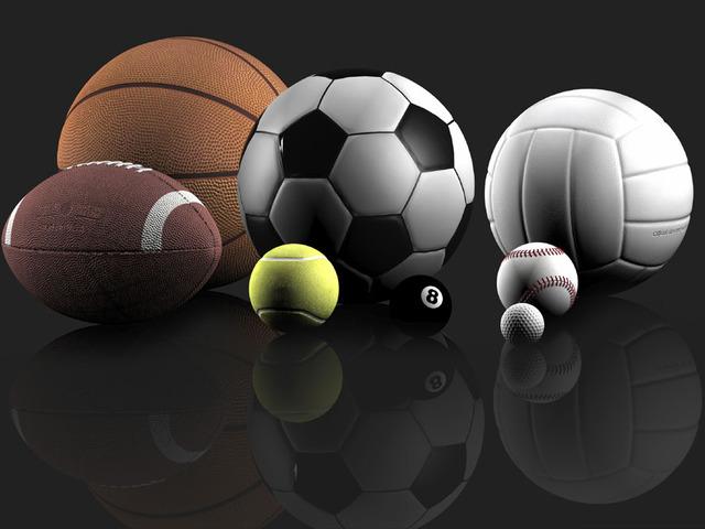 Csúcsformában – sportban és üzletben!