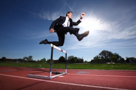business_suit_hurdle.jpg