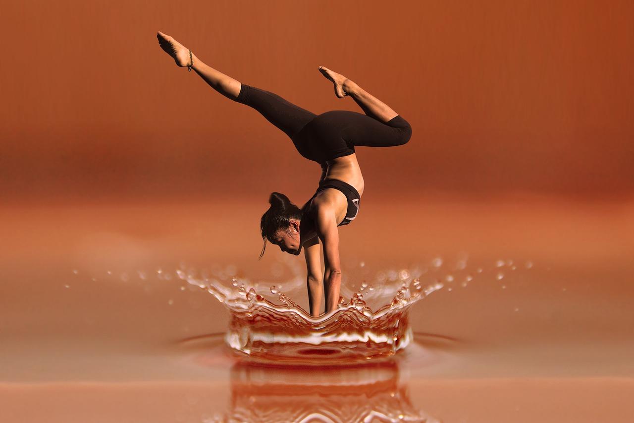 dance-3134828_1280.jpg