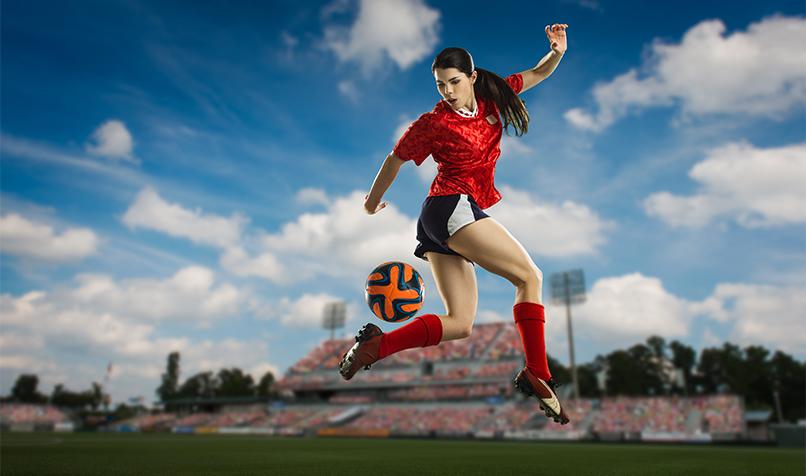 female-athletes-feature.jpg