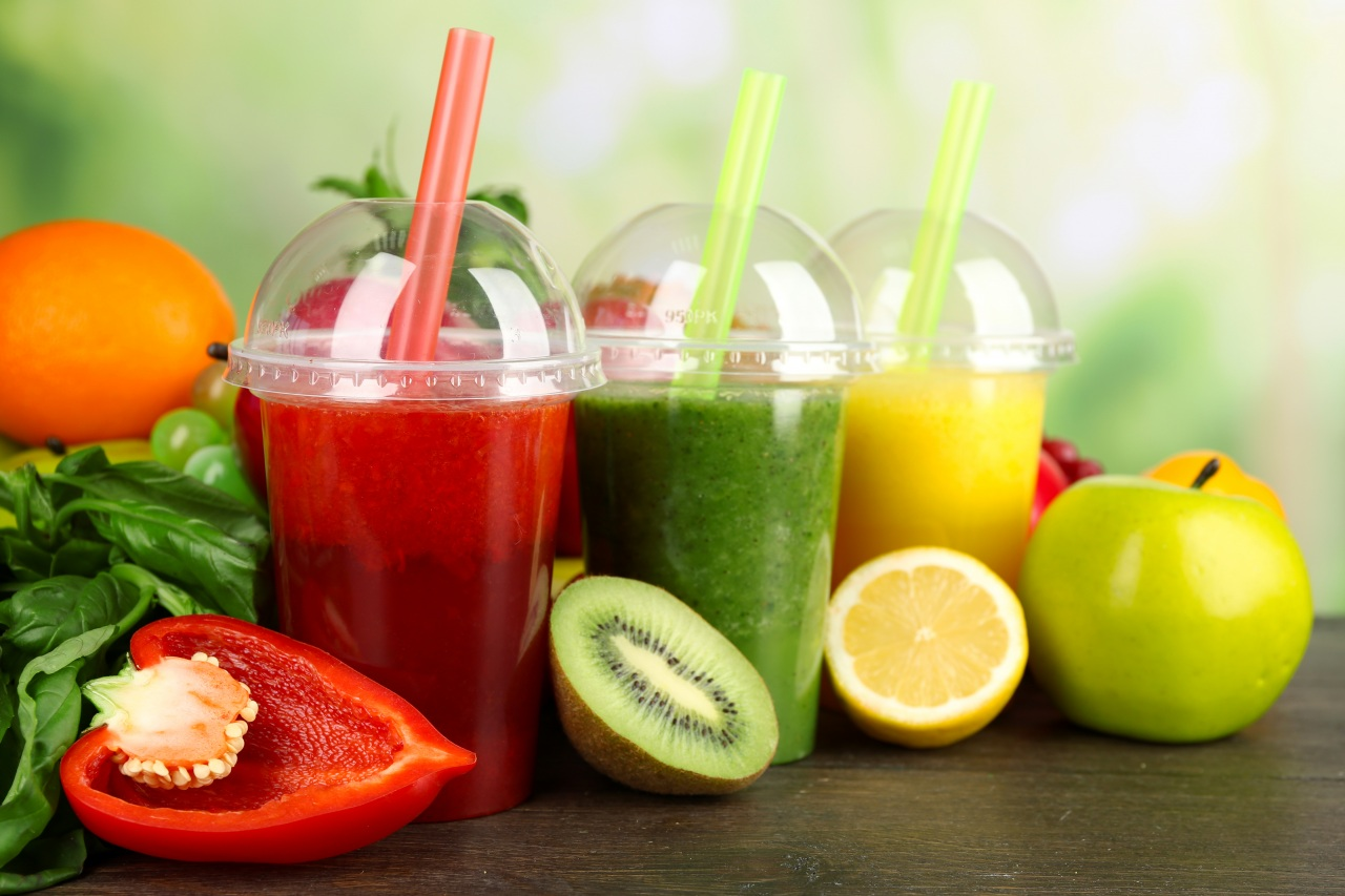 healthy-drinks-6167199565.jpg