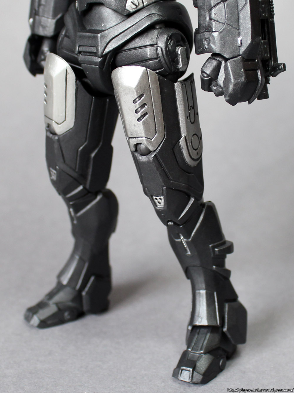 robot_legs.jpg