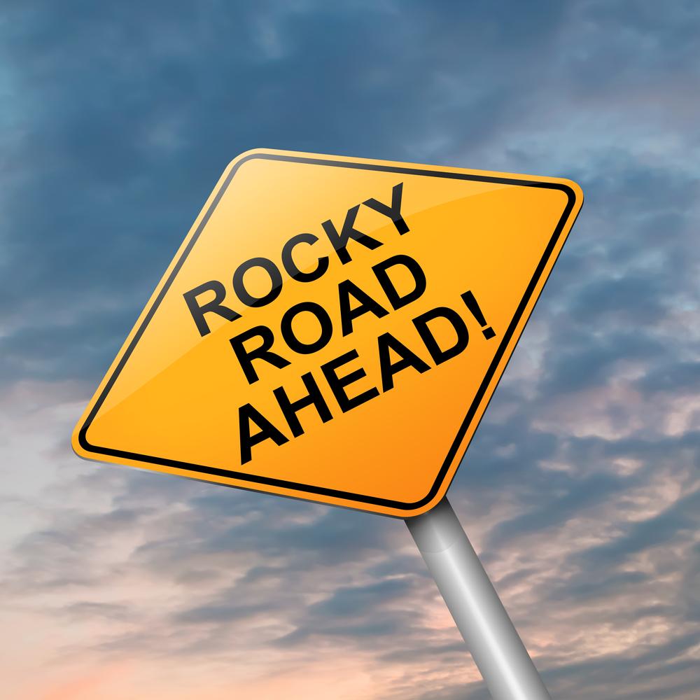 rocky_road_ahead.jpg